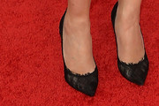 Jennifer Tilly Pumps