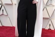 Melissa McCarthy High-Waisted Pants