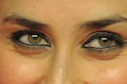 Kareena Kapoor Smoky Eyes