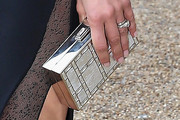 Kate Moss Box Clutch