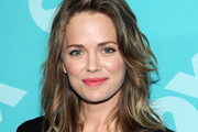 Katia Winter Medium Layered Cut