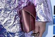 Glenn Close Envelope Clutch