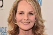 Helen Hunt Medium Curls