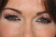 Lisa Vanderpump Bright Eyeshadow