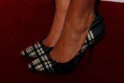 Miley Cyrus Pumps