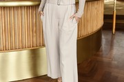 Katie Lee Wide Leg Pants