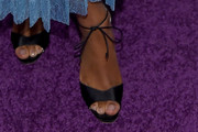 Normani Kordei Evening Sandals