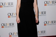 Anne-Marie Duff Evening Dress
