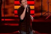 Scotty McCreery Button Down Shirt