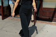 Kate Hudson Jumpsuit