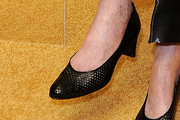 Mary Tyler Moore Pumps