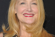 Patricia Clarkson Medium Layered Cut