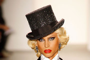 Phillipe Blond Top Hat