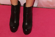 Dani Im Ankle Boots