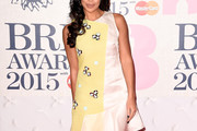 Sarah-Jane Crawford Cocktail Dress
