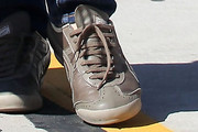 Gale Harold Walking Shoes