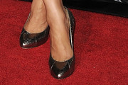 Kali Hawk Pumps