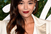 Ashley Madekwe Side Sweep