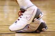 Vince Carter Basketball Sneakers