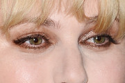 Rebel Wilson Cat Eyes