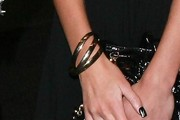 Rhian Sugden Bangle Bracelet