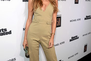 Kate Bock Jumpsuit