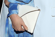 Emily Robinson Envelope Clutch