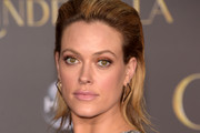 Peta Murgatroyd Medium Layered Cut