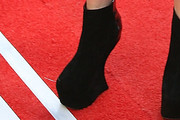 Kimbra Ankle Boots