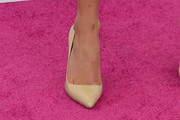 Stella Maeve Pumps