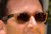 Steve Carell Wayfarer Sunglasses