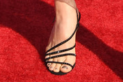 Haley Lu Richardson Strappy Sandals