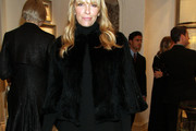 Toni Collette Cape