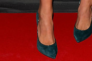 Jennifer Hawkins Pumps
