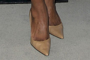 Kimberly Elise Pumps