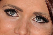Amy Childs False Eyelashes