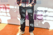 Tyler Posey Classic Jeans