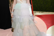 Lorde Princess Gown