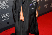Queen Latifah Cape
