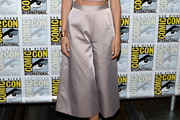 Ruta Gedmintas Wide Leg Pants