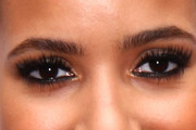 Julissa Bermudez Smoky Eyes