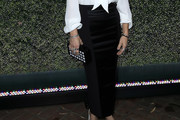 Constance Zimmer Pencil Skirt