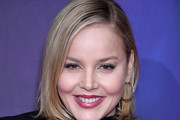 Abbie Cornish Bob