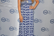 Moon Bloodgood Maxi Dress