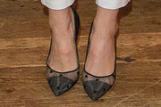 Sophia Bush Pumps