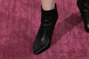 Rachel Bloom Ankle Boots