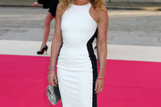 Kelly Hoppen Cocktail Dress
