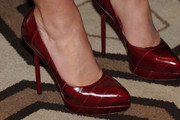 Roxy Olin Pumps