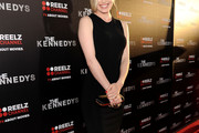 Charlotte Sullivan Little Black Dress