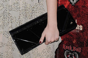 Olivia Lee Oversized Clutch